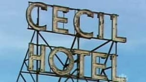 tp-cgy-cecil-hotel
