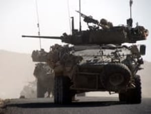 tank-cp-AR2007-Z049-13