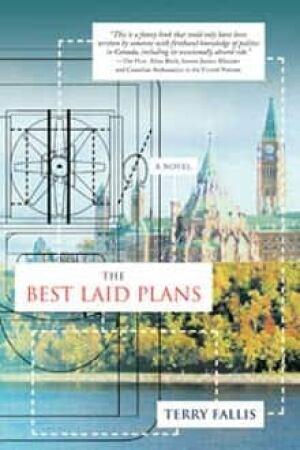 best-laid-plans