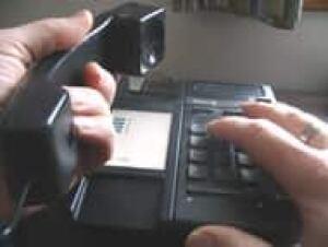top-phone-hands