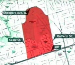 fires-map-explosion-081008