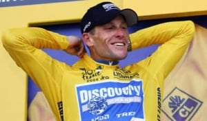 armstrong-lance050723getty
