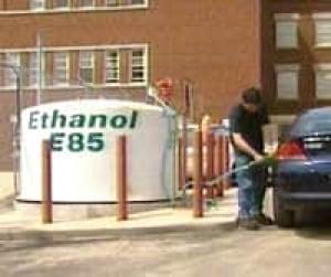 ethanol-pump060523