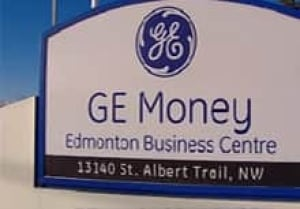 edm-ge-money