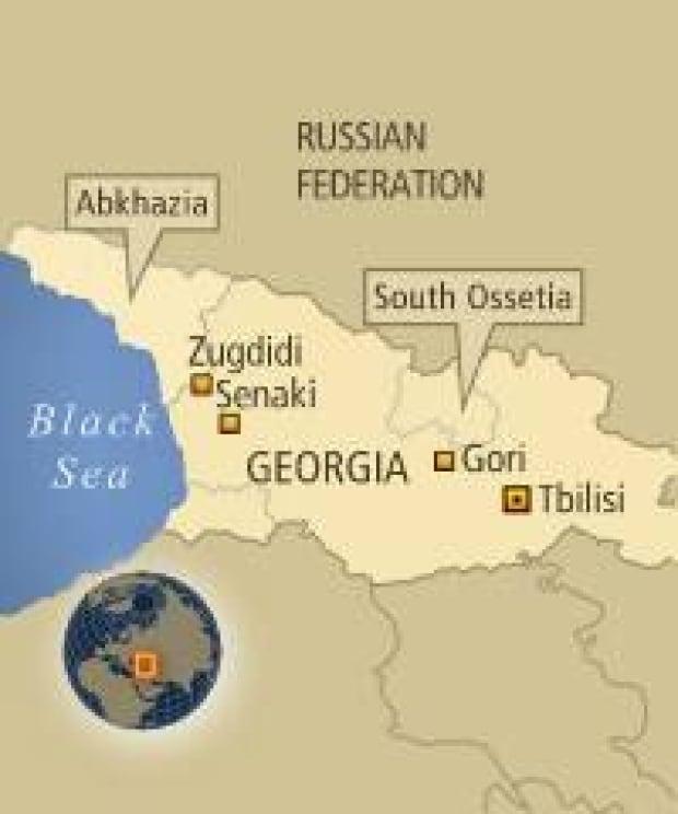 georgia-abkhazia-sossetia