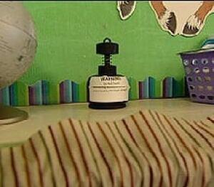 pe-radon-sample