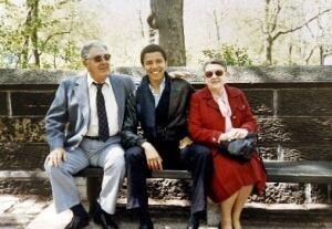 obama-grandparents-cp-4857858