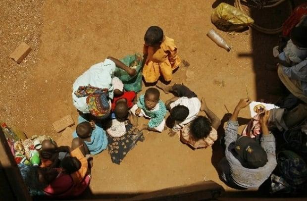 malnutrition-cp-4042641