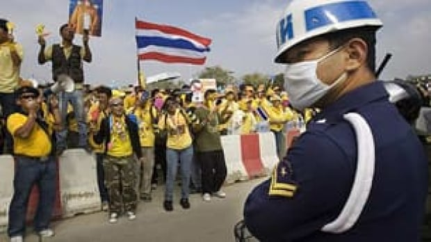 tp--thailand-cp-584