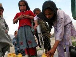 afghan-cp-241326