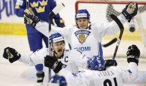 finland-worlds-080517-392
