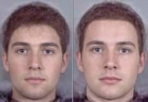 average-facial-boys