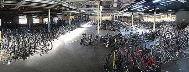 f-bikes