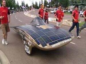 cgy-waterloo-car