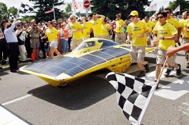 cgy-solar-car-cp5217107