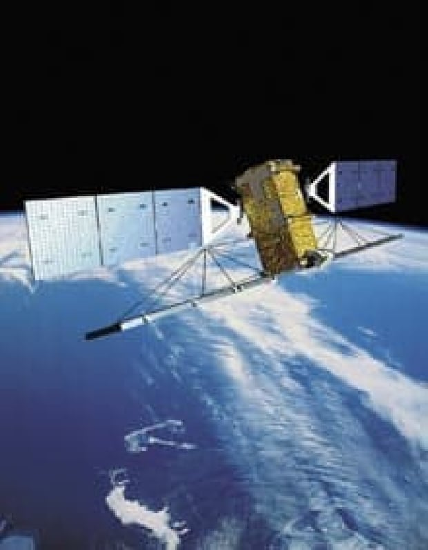 rsat2_Earth_Combined