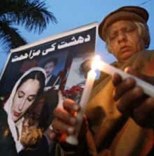 bhutto-cp-4117483