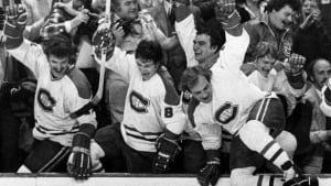 canadiens-1979