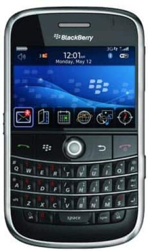 blackberry-cp-4836307