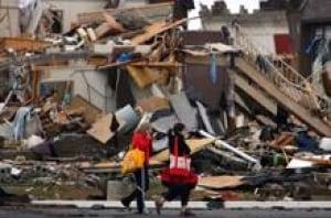 tornado-cp-4303137