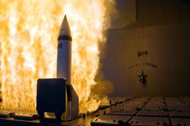 f-missiledefence-us-cp-4989905