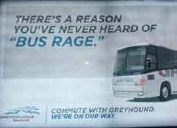 bus-rage-heather-bakken