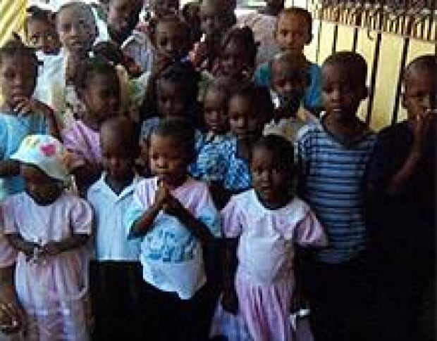 ot-080910-gonaives-orphans