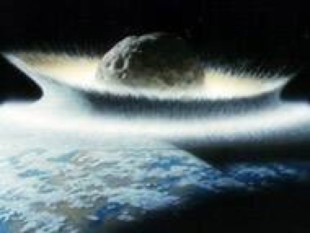 top-asteroid-hit