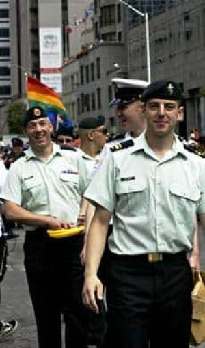 Полиция задержала 17 человек, напавших на участников фестиваля ЛГБТ в Запорожье - Цензор.НЕТ 7222