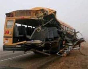 cgy-rimbey-bus