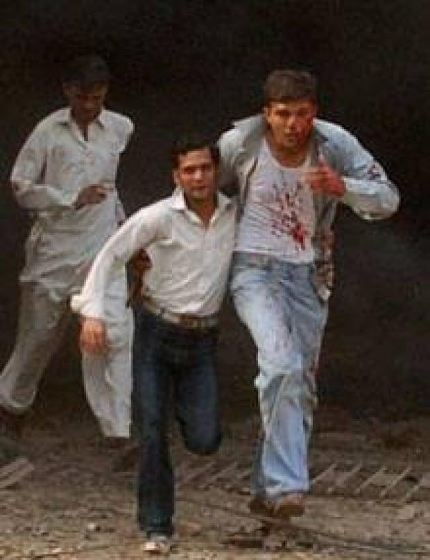 pakistan-survive-cp-4494310