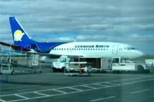 north-cdn-north-plane080826
