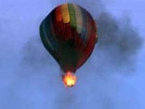 balloon070825