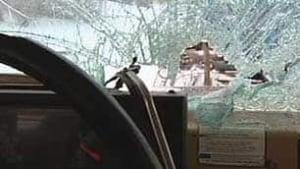 tp-cgy-buscrash-window
