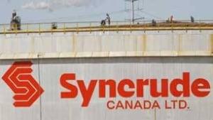 tp-syncrude-cp-5173239