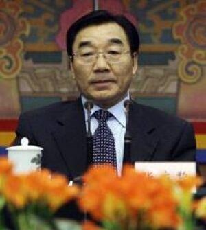 zhang-qingli-cp-4474221