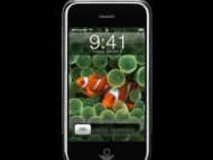 iphone-070109-apple