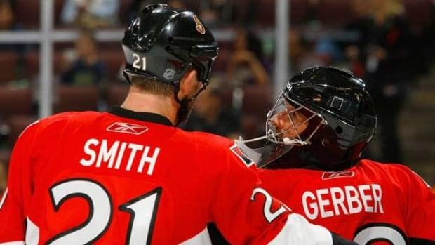 gerber-smith-get-080920-584