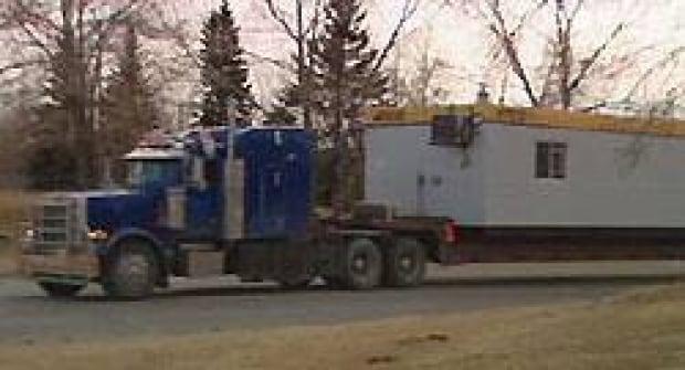 cgy-atco-trailer