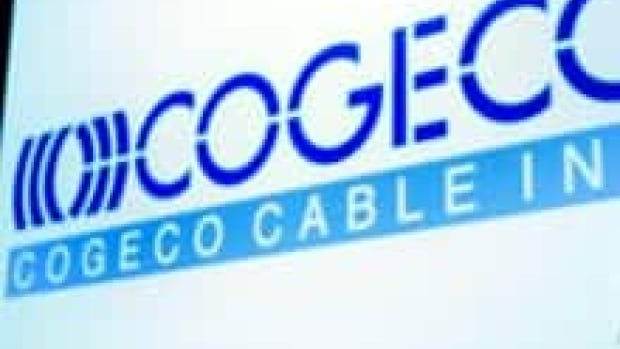 Cogeco plans to roll out TiVo, a box that provides a signal to devices such as smartphones and tablets, in Ontario and Quebec. (Canadian Press)