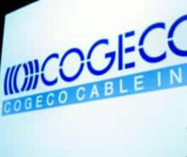 cogeco2-cp-612781
