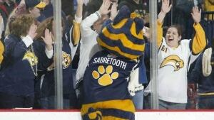 sabres-fans-getty-584