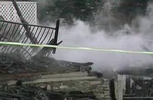 fire-cbc-250