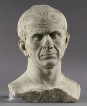 realist and idealist julius caesar Brutus confronts cassius' realism and cassius' obsession allows him to fall into brutus' idealism in julius caesar, cassius is both a.