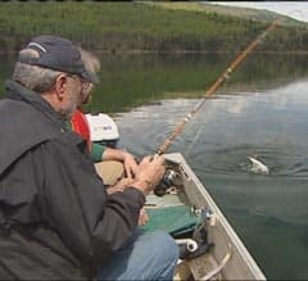 fishing-061608-tv