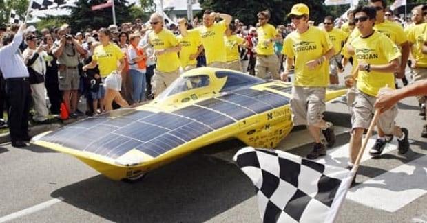 solarcar-cp-163846-584