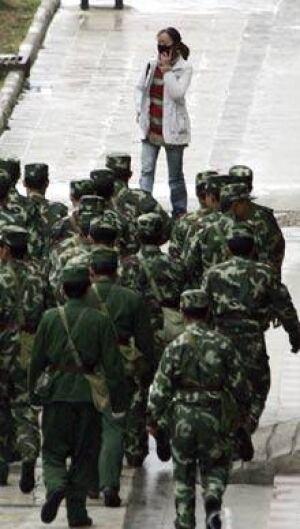 tibet-cp-4550883