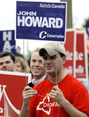 howard-conservative-cp-5615