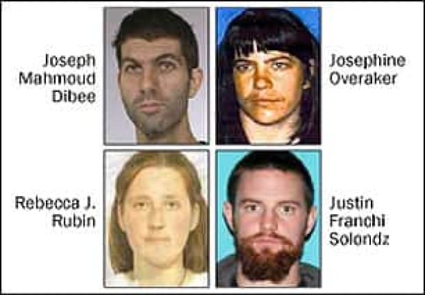 bc-081119-fbi-eco-terrorists2