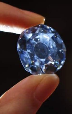 wittelbach-diamond-cp-59409